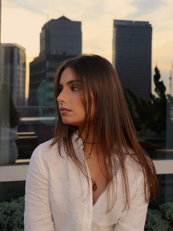 FilipaMota